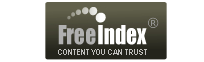 Read our reviews on Freeindex